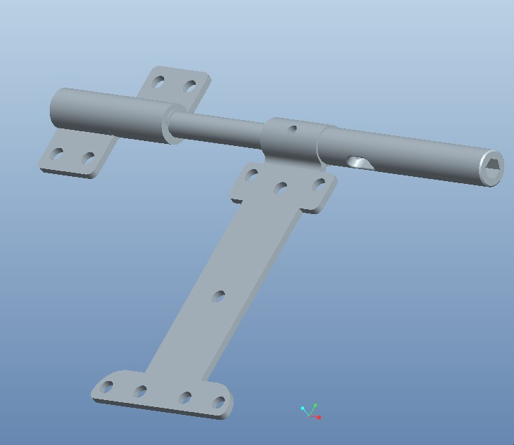 frictionhinge, friction hinge